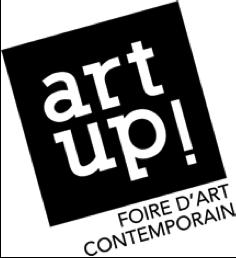 logo-foire-lille-art-up